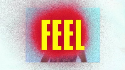 Ghosted - Feel On Me