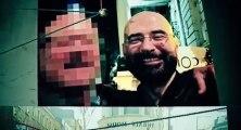 Britains Most Evil Killers S02E09 Stefano Brizzi - Part 02
