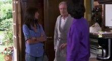 Une famille formidable S09E01 - Part 02