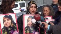 """İstanbul Kağıthane'de 36 yıllık eşi Eşi Halide Özpolat'ı av tüfeğiyle öldürdüğü iddia edilen Ali Rıza Özpolat'ın yargılandığı dava karara bağlandı.Mahkeme heyeti sanık Ali Rıza Özpolat'ın """"Kasten öldürmek """"suçundan 20 yıl hapis ile cezalan"""