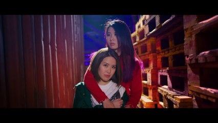 Robynn & Kendy - Wei Lai Ji Nian Guan