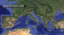 Las cifras de la Iglesia católica en Albania | Mundo