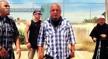 AMDG, música hip-hop que habla de Dios | Arte&Cultura