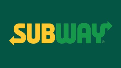 Subway + More of America's Top, Most Successful Fast Food Chains