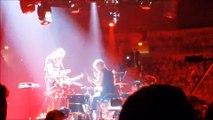 Muse - Munich Jam, Belfast SSE Arena, 04/06/2016