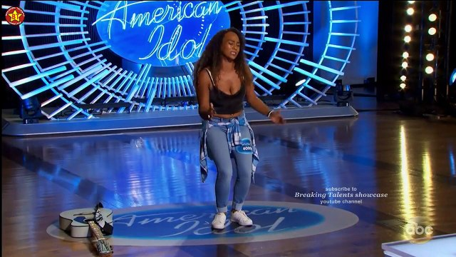American Idol Season 16 Episode 12 (S16E12) On the Road