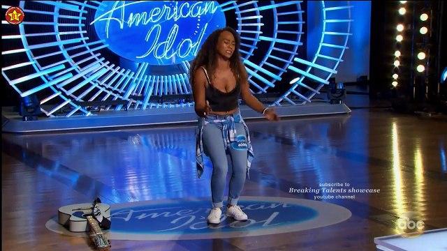 "American Idol Season 16 Episode 12 : 16x12 "" On the Road "" HD Online"