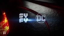 Krypton Season 1 Episode 5 / S1E5 ~ House of Zod ~ Watch