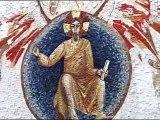 El Papa Y La Curia Romana Comienzan Retiro Espiritual