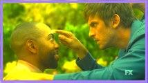LEGION - Season 2 Episode 3 Chapter 11 Preview Trailer - Dan Stevens, Rachel Keller, Aubrey Plaza (FX)