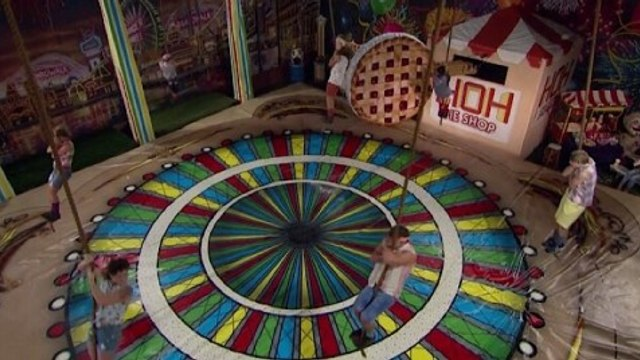 Big Brother Australia: Season 12 Episode 13 #Promo | ^^Seven Network^^ - Streaming