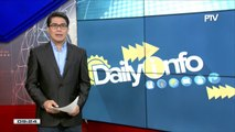 2 retiradong heneral, itinalaga bilang bagong opisyal ng DILG
