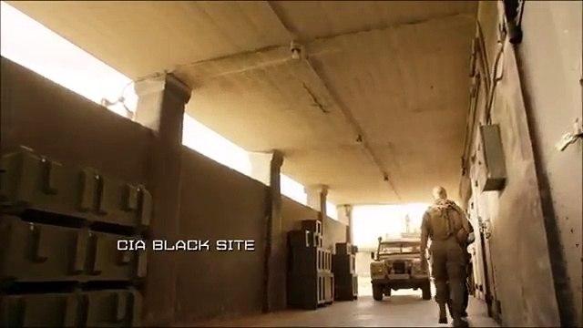 Hawaii Five-0 Season 8 Episode 21 Full Tv Show   