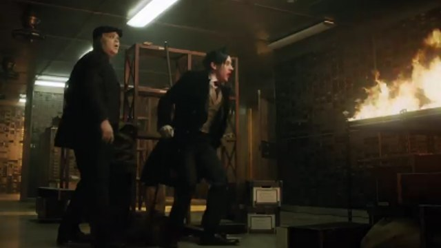 Dark Season 3 Episode 1 (Episode 1) Netflix ~ Official