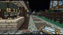 Minecraft Adventures - POOL? - Part 41