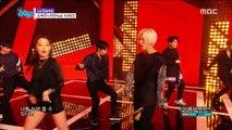 [Comeback Stage] SUPER JUNIOR - Lo Siento, 슈퍼주니어 - Lo Siento(Feat. KARD)