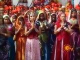 Sun TV Ramayanam Episode 24 - Tamil TV Serials