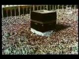 BILLAL (que DIEU l'agreer ) le Premier Muezzin Noir (l'appel à la priere)de L'Islam