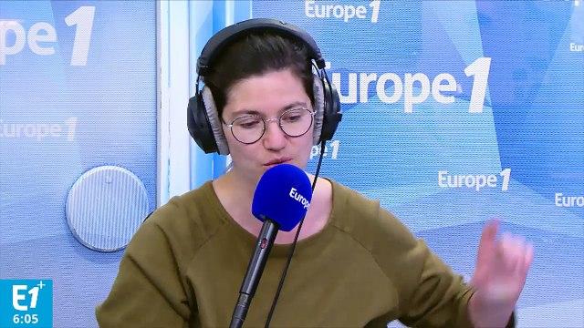 """Vote de la réforme de la SNCF : """"On reçoit le message d'être floué par le gouvernement"""""""