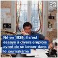 Pierre Desproges est mort il y a 30 ans