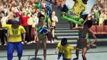 Mundial Brasil 2014: Brasil vs Alemania pasa a la historia como la peor goleada a los pentacampeones