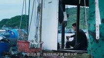 PHI HỔ CỰC CHIẾN Tập 12 Thuyết Minh - Phim Hồng Kong  -  Huỳnh Tông Trạch, Miêu Kiều Vỹ, Ngô Trác Hy,  - Phim Hành động, Phim Hình Sự - Phim Hành động, Phim Hình Sự