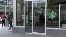 Etats-Unis: Starbucks annonce une formation sur le racisme