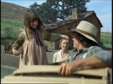 Little House On The Prairie S03E06  Journey In The Spring