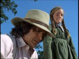 Little House On The Prairie S03E07  Journey In The Spring (2)