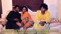 MOTHER IN LAW (COMEDY SKIT) (FUNNY VIDEOS) - Latest 2018 Nigerian Comedy- Comedy Skits- Naija Comedy - 2018