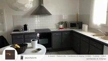 A vendre - Maison/villa - Camblanes et meynac (33360) - 5 pièces - 115m²