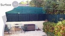 A vendre - Maison/villa - Le lavandou (83980) - 3 pièces - 75m²
