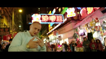 Olexesh - Zu High