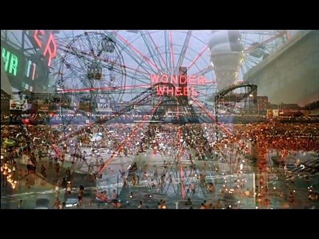 Enemies A Love Story (1989) - Trailer