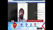 Yash Facebook Live RegYash Facebook Live Regarding Bengaluru City Court Order | ಸುದ್ದಿ ಟಿವಿarding Bengaluru City Court Order | ಸುದ್ದಿ ಟಿವಿ