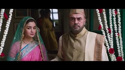 Watch  Movie Raazi   Alia Bhatt Vicky Kaushal Directed By Meghna Gulzar Hdentertainment Full Movies