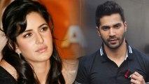 Katrina Kaif gets 5 times LESS FEES than Varun Dhawan for Remo D'Souza's ABCD 3  | FilmiBeat