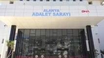 Antalya-Telefon Dolandırıcıları Tutuklandı-Hd