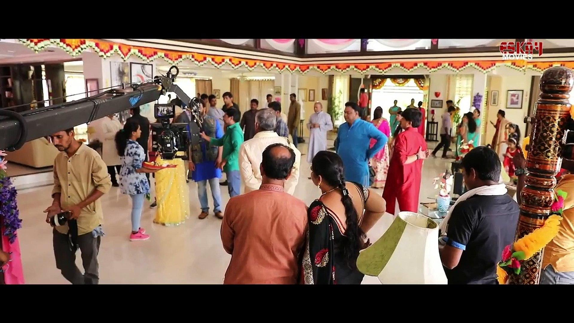 Projapoti Mon | Chaalbaaz | Shakib Khan | Subhashree Ganguly | Latest  Bengali Movie|Vevo Official channel|Top 10 Bangla Song This Week| New  Bangla Song 2018| New Upcoming Bangla Movie Song 2018|New