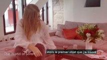 Colgate X Cosmopolitan - #Smile Power - Cindy de World of Sisters