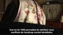 Japon: des victimes de stérilisations forcées réclament justice