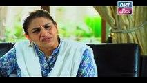 Mein Mehru Hoon Episode 104 & 105  - ARY Zindagi