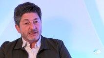 Comment Frédéric Olivennes (Weborama) veut donner un nouveau souffle à l'IAB France