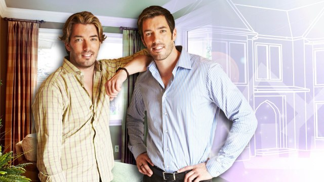 """12x8 