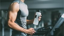 Stop Doing These Annoying Things At The Gym