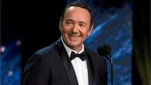 Sara Bareilles, Josh Groban To Host Tony Awards