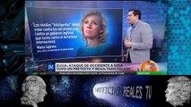 Noticias De Ultima Hora Hoy 17 de abril 2018, Noticias De Hoy 17 de abril 2018, noticias en vivo