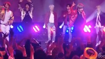 Burn the Stage Ep 4 - video dailymotion