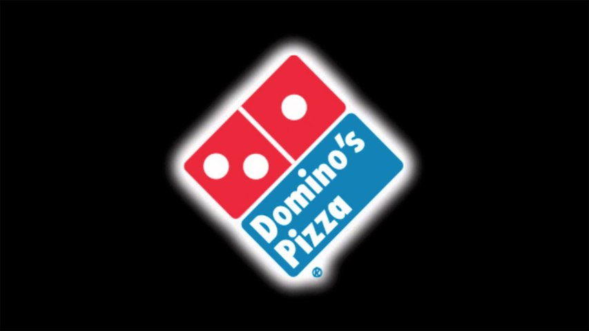 Domino's Pizza is Now Delivering to Beaches + More Stories Trending Now
