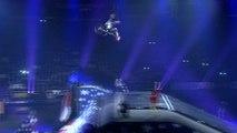 Jolene's Hometown Show | The Original Nitro Circus Live